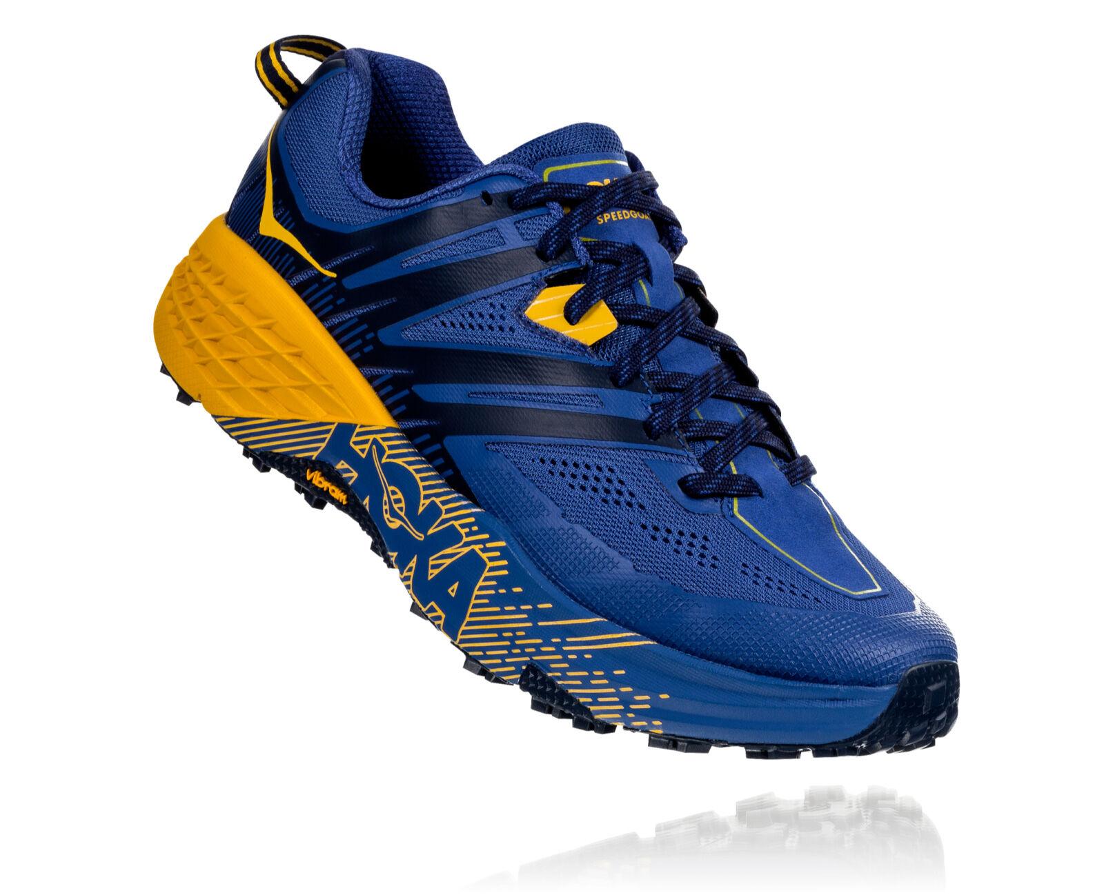 HommeHoka® Trail HommeHoka® Trail Chaussures HommeHoka® Chaussures Chaussures One One Trail Chaussures One Trail oerCxWdB
