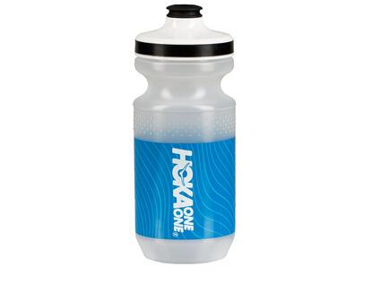 Botella de agua HOKA