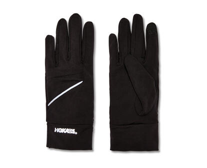 HOKA Lightweight Run Glove