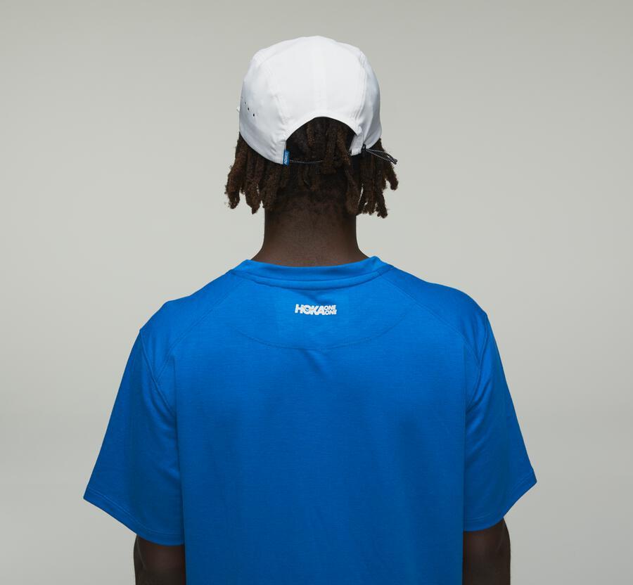 T-shirt Lifestyle