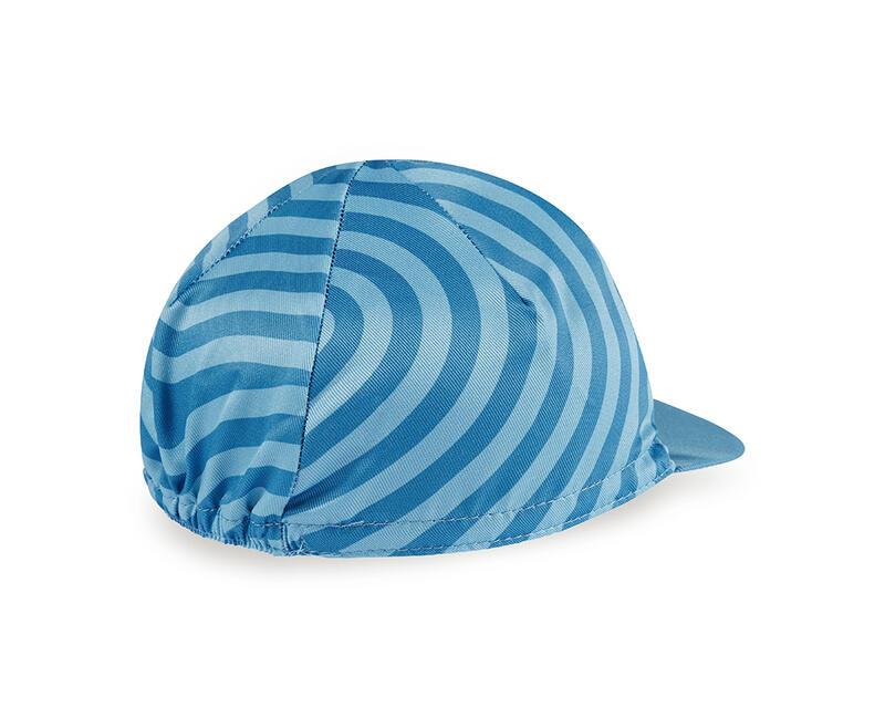 HOKA Cap