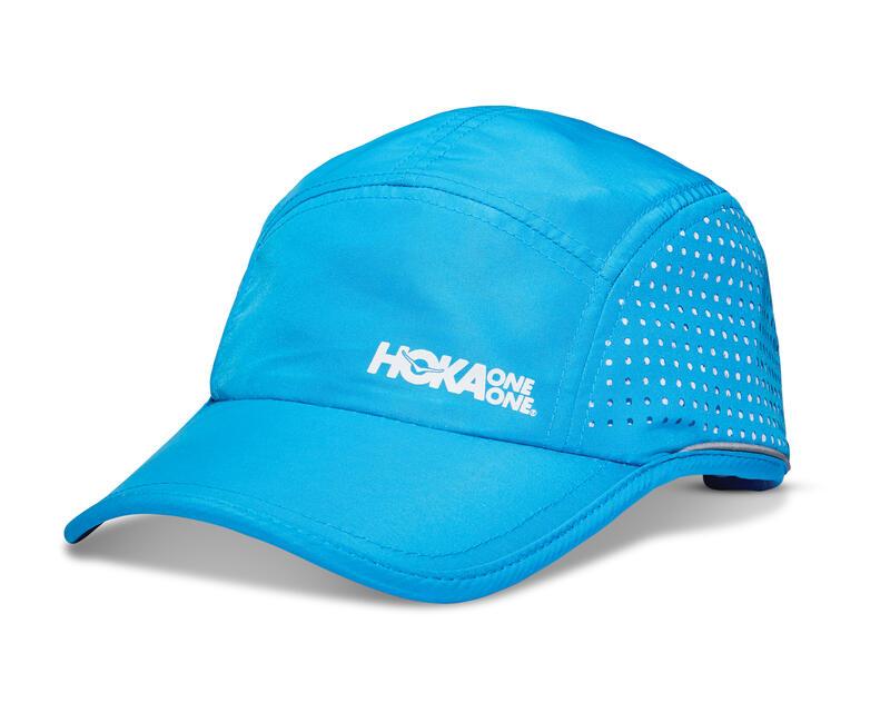 HOKA Performance Run Cap