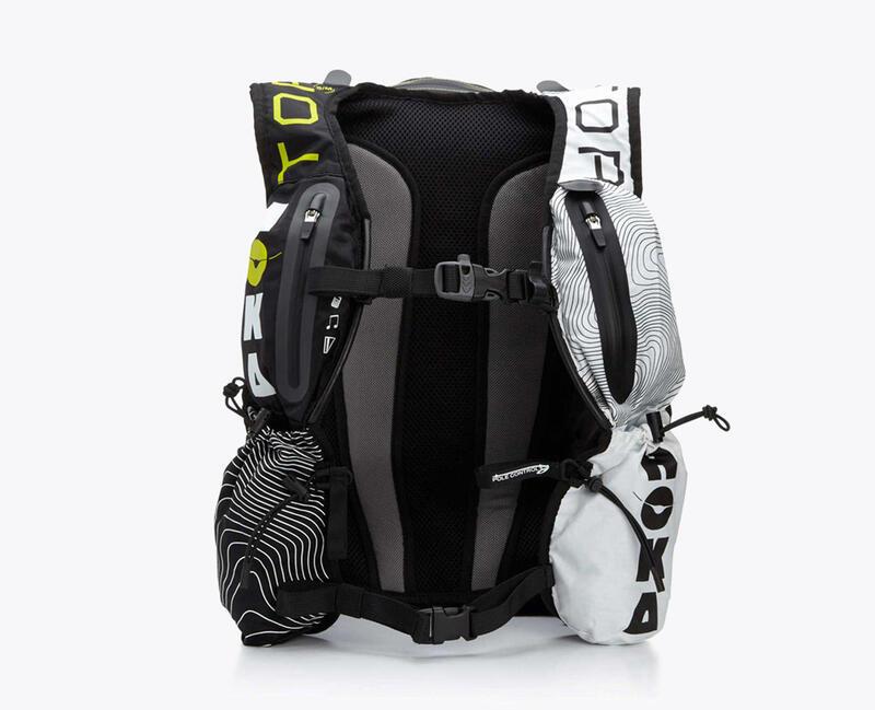 Tor 30L Pack