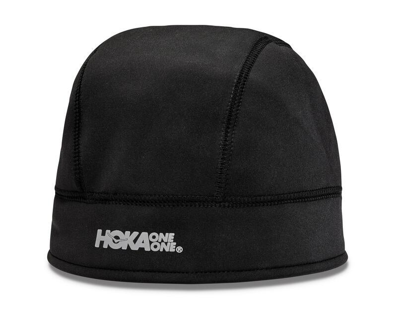 Bonnet HOKA Performance