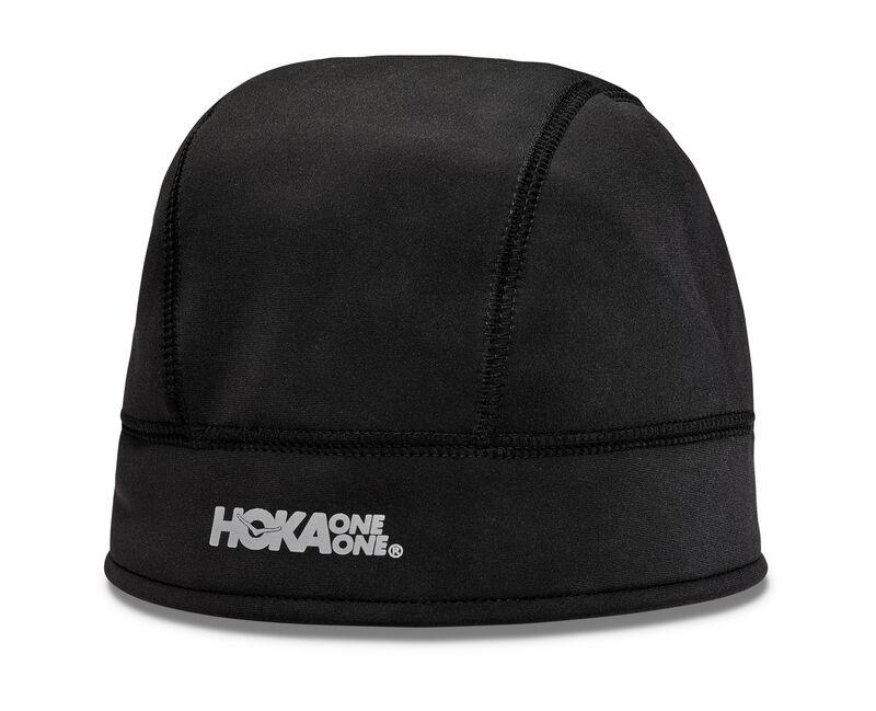 HOKA Performance-Beanie