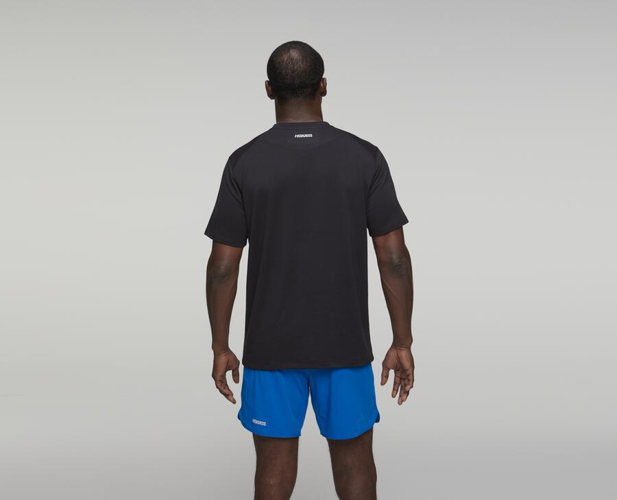 Lifestyle-T-Shirt