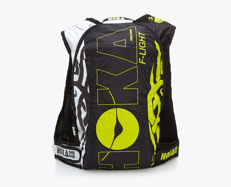 F-Light 7L Pack
