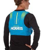 HOKA x Nathan Race Vest 8L