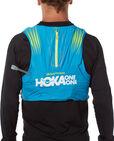 HOKA Race Vest 8L
