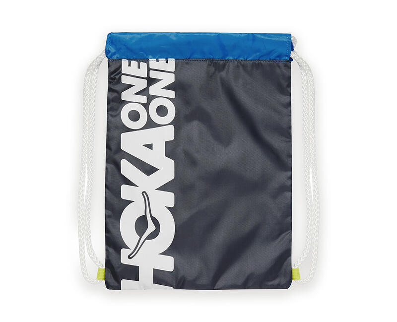 HOKA Gym Bag