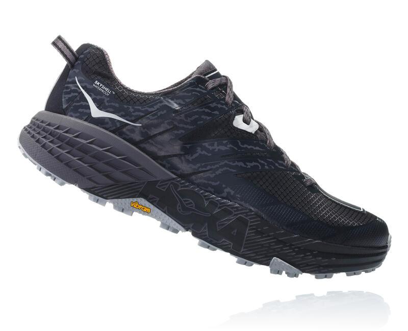 Speedgoat 3 Waterproof
