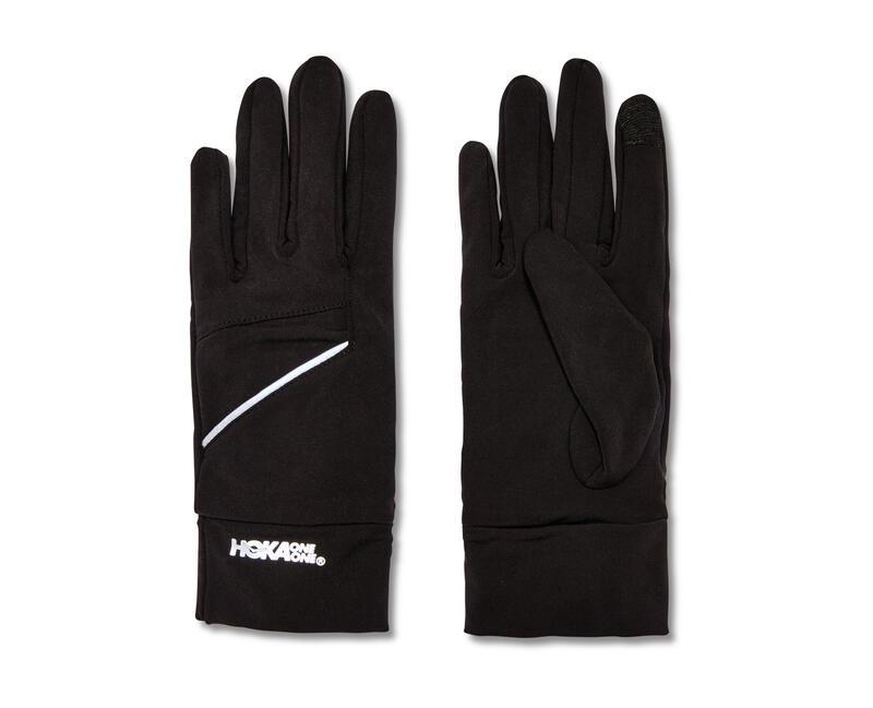 HOKA Lightweight Run Glove