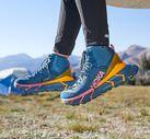 Tennine Hike GORE-TEX