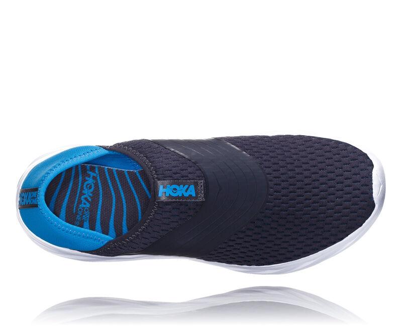 Ora Recovery Shoe
