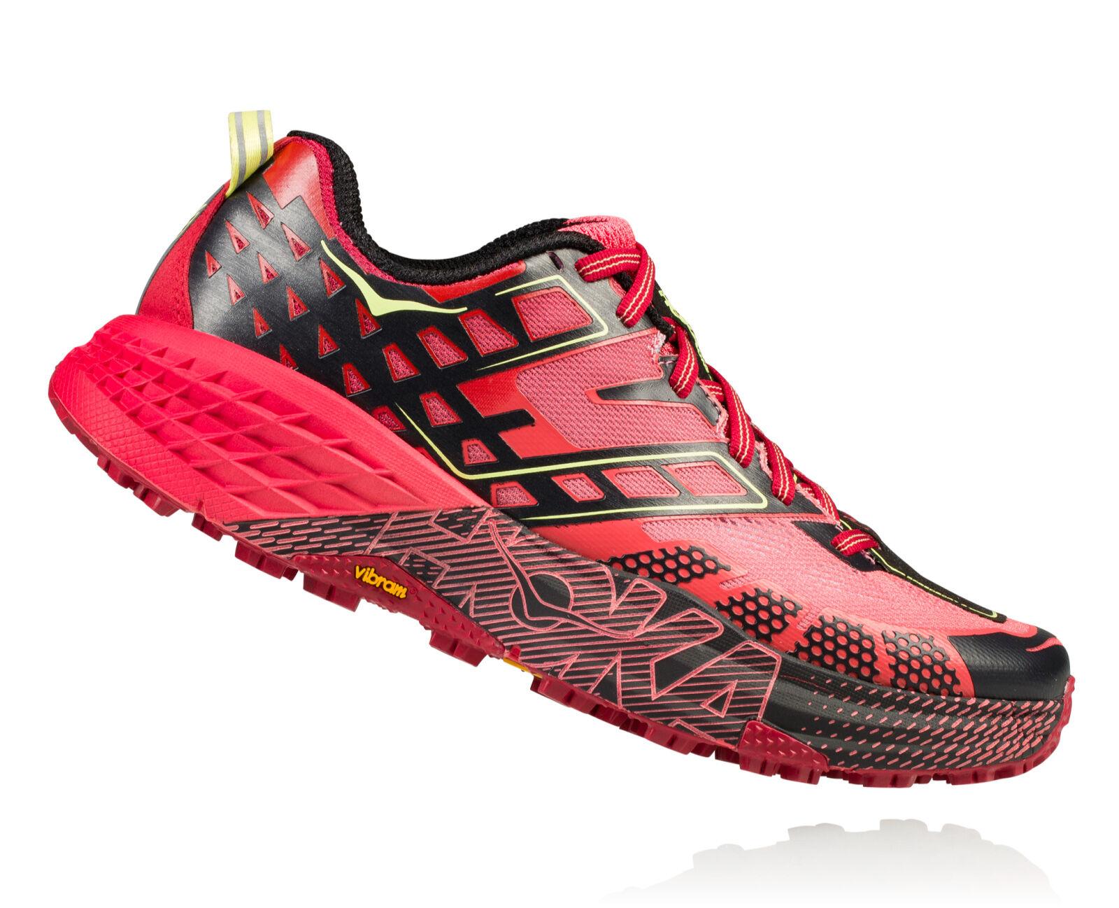 HOKA ONE ONE® Speedgoat 2 Trail Running