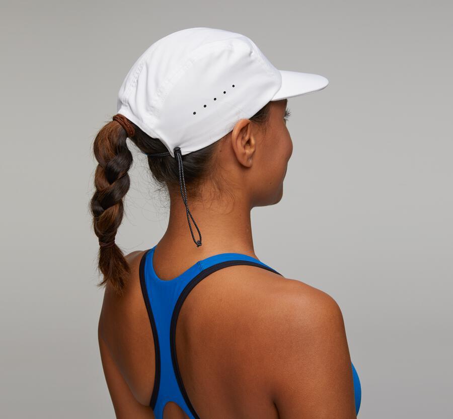 Cappello Performance
