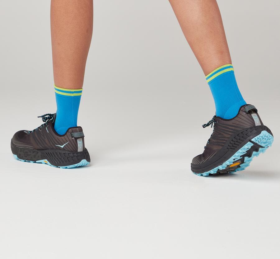 Performance Crew Sock