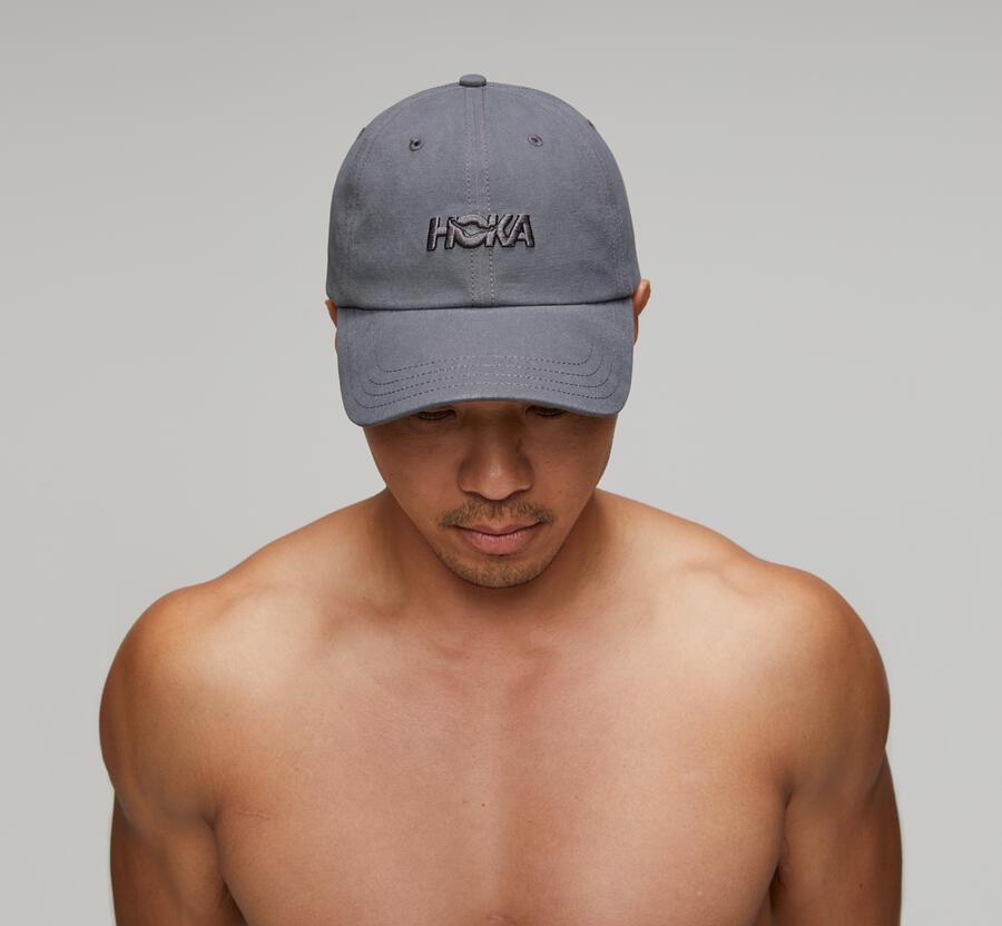 UNISEX CASUAL HAT