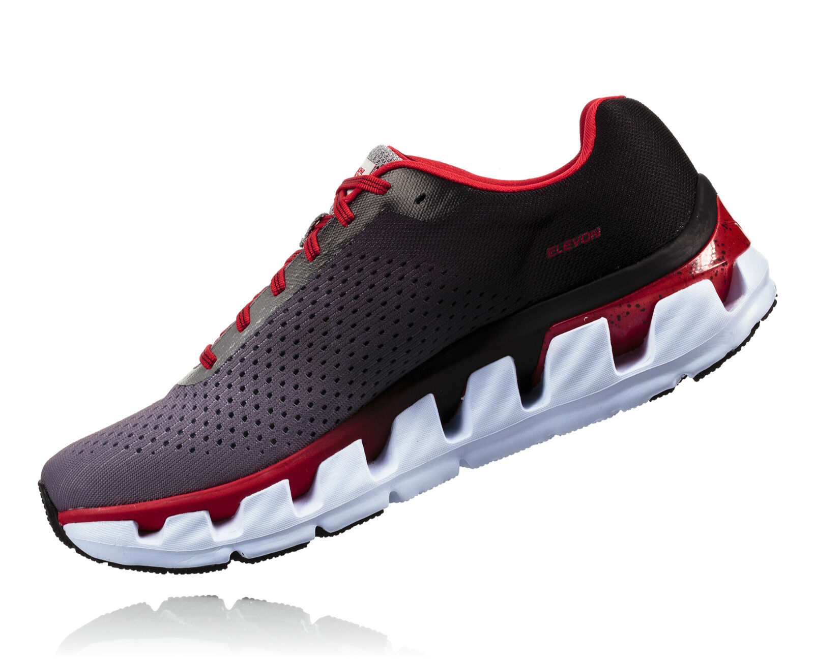 Gefederte Schuhe Herren Nike Nike Free Gefederte Herren N8nmv0w