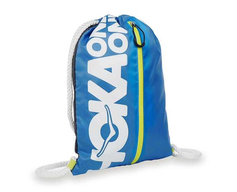 HOKA Gym Bag