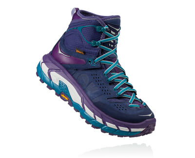 Tor Ultra Mid Waterproof