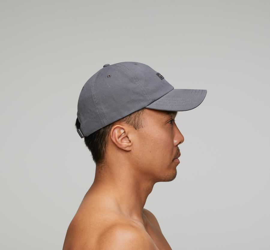 Casual Hat