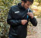 GORE-TEX Shakedry™ Run Jacket