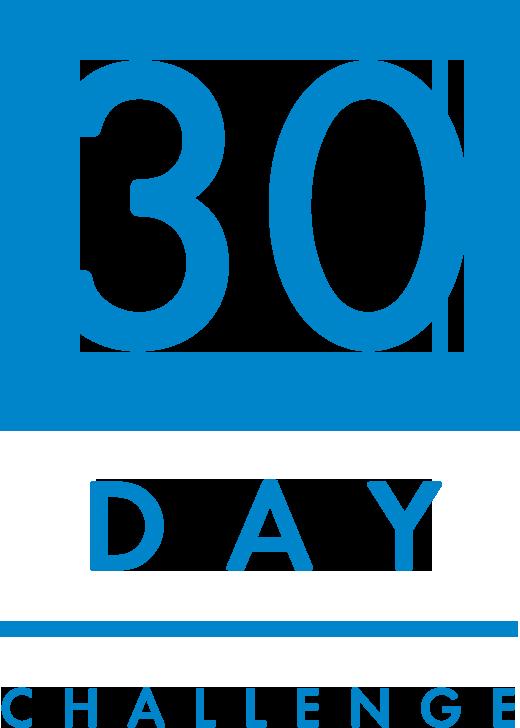 Hoka 30 Day Trial
