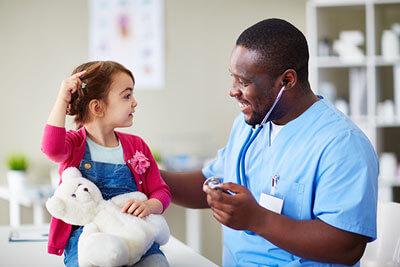 Nursing Statistics in the United States