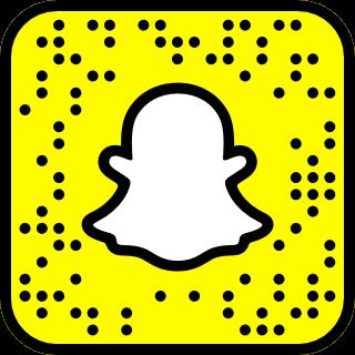 Anacapa special snapchat lense